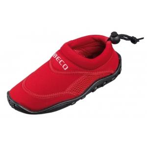 Vandens batai vaikams BECO 92171 33 dydis