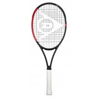 "Lauko teniso raketė DUNLOP SRX CX 200 LS (27"") G2"