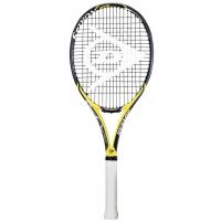 Lauko teniso raketė DUNLOP SRX CV 3.0
