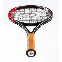 "Lauko teniso raketė SRX CX 200 TOUR (27"") G3"