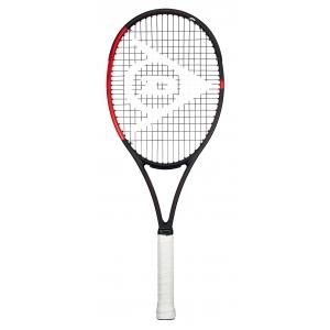 Lauko teniso raketė DUNLOP SRX CX 200 LS