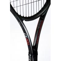 "Lauko teniso raketė DUNLOP SRX CX 200 (27"") G2"