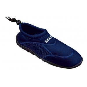 Vandens batai vaikams BECO 92171 27 dydis