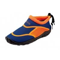 Vandens batai vaikams BECO 92171 26 dydis