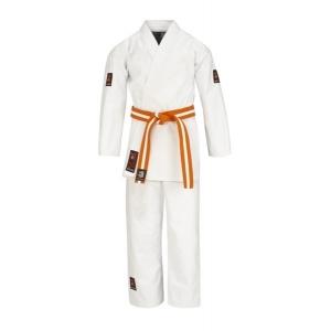 Karate kimono MATSURU ALLROUND EXTRA 140 cm