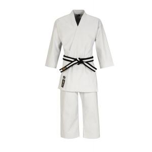 Kata kimono MATSURU KATA MASTER WKF 175 cm