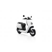 NIU N Sport elektrinis motoroleris