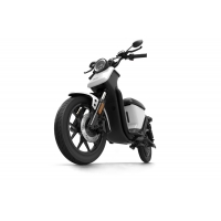 NIU U Pro elektrinis motoroleris