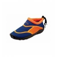 Vandens batai vaikams BECO 92171 25 dydis