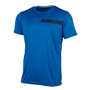 Vyriški marškinėliai DUNLOP CLUB S dydis