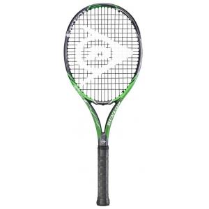 Lauko teniso raketė DUNLOP SRX CV 3.0F TOUR