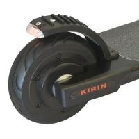 Kugoo Kirin Mini