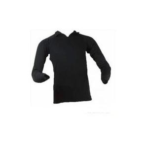 Vaikiški termo marškinėliai RUCANOR 116 cm