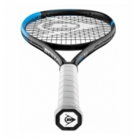 "Lauko teniso raketė DUNLOP FX700 (27,5"") G2"