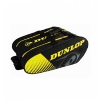 Kuprinė Padeliui Dunlop THERMO PLAY