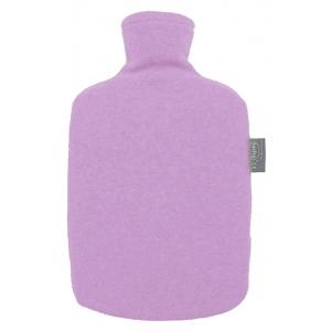 Šildyklė užpildoma vandeniu FASHY 67100 1,6L