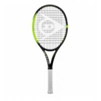 Lauko teniso raketė SX 600 G2