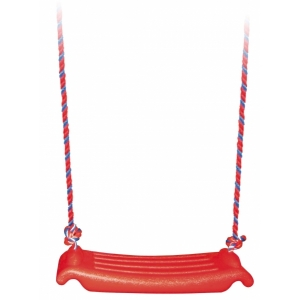 Sūpuokės GARLANDO FLAT SEAT ALT-31 pakabinamos