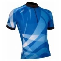 Marškinėliai dviratininkams AVENTO 81BI KWZ L dydis