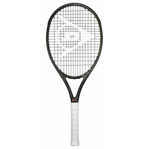 Lauko teniso raketė NT R6.0 27,25'' G3