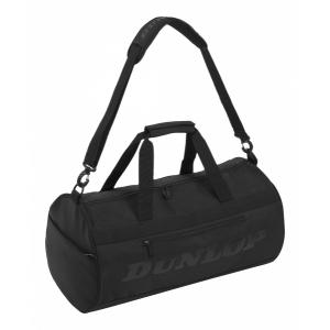 Krepšys Dunlop PRO DUFFLE BAG black 30L
