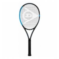 "Lauko teniso raketė DUNLOP FX500 LS (27"") G3"