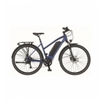 Elektrinis dviratis PROPHETE ENTDECKER 21.EMT.10 28''