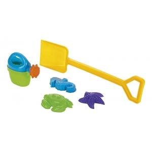 Smėlio žaislų rink.FASHY