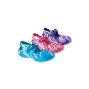 Vaikiški sandalai FASHY 7474 32 dydis