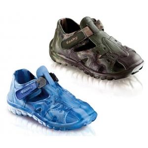 Vaikiški sandalai FASHY 7489 27/28 dydis