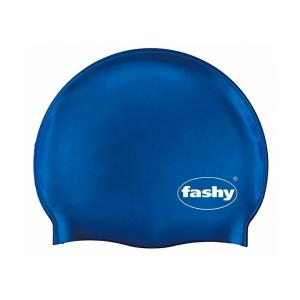 Plaukimo kepuraitė FASHY SPORT 3040