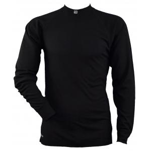 Vaikiški termo marškinėliai RUCANOR 140 cm