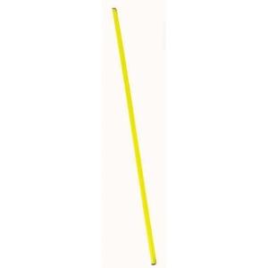 Estafečių lazda 173cm 08 5vnt