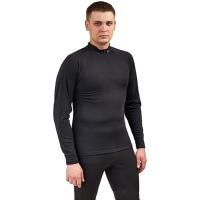 Termo marškinėliai RUCANOR 28209, S dydis