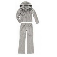 Vakiškas sportinis kostiumas RUCANOR, 128 cm