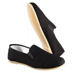 Tai Chi batai MATSURU 42 dydis