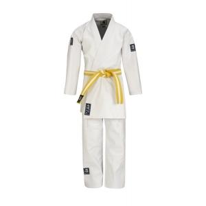 Karate kimono MATSURU ALLROUND 110 cm