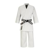 Kata kimono MATSURU KATA MASTER WKF 170 cm
