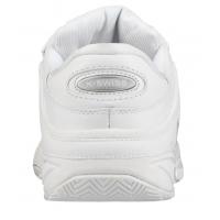 Teniso batai KSWISS DEFIER RS 149 40 dydis