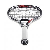 Lauko teniso raketė DUNLOP SRX CV 5.0 OS