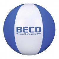Paplūdimio kamuolys BECO 98212